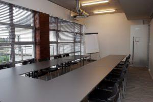 Sala konferencyjna - Kortowo Hotel