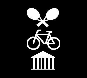 Atrakcje - Ikona - Kortowo