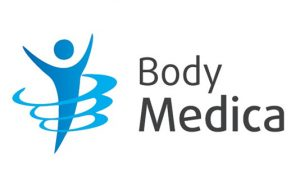 Body Medica - Hotel Kortowo