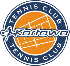 Tennis Club Kortowo