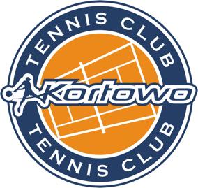 Tennis Club Kortowo