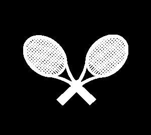 Liga - Ikona - Kortowo
