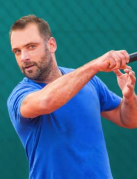 Paweł Szmaland - Kortowo Team