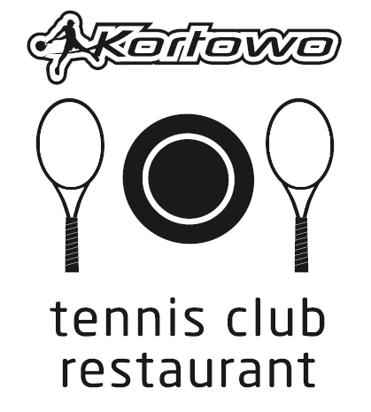 Kortowo Tennis Club Restaurant