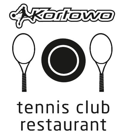 Kortowo Tennis Club Restaurant