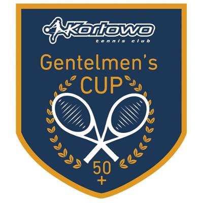Gentelmens Cup - Kortowo Tenis