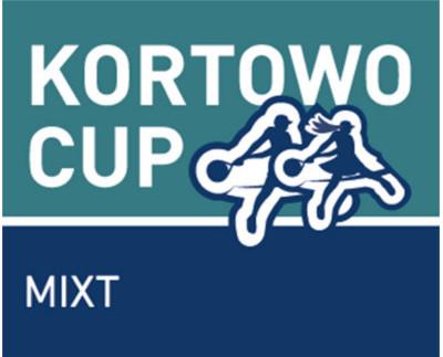 Kortowo Cup Mixt - Kortowo Tenis