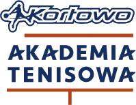 Akademia Tenisowa - Kortowo
