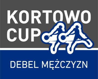 Kortowo Cup Debel Mężczyzn - Kortowo