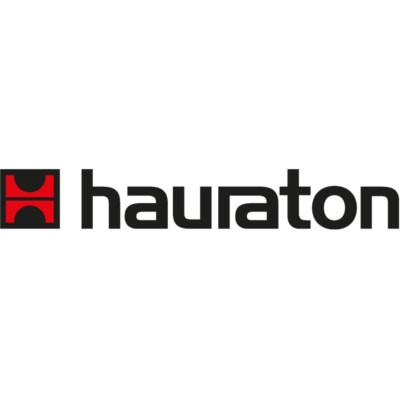 Hauraton - Kortowo