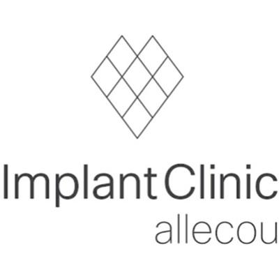 Implant Clinic - Kortowo