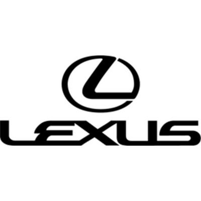 Lexus - Kortowo