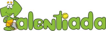 Talentiada - Kortowo Tenis