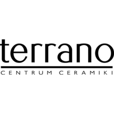 Terrano - Kortowo