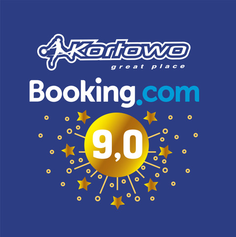 BOOKING 9.0