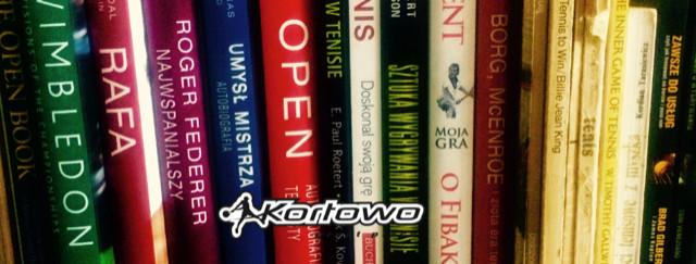 Jakie są Wasze ulubione publikacje?