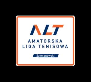 ALT - Kortowo Tenis