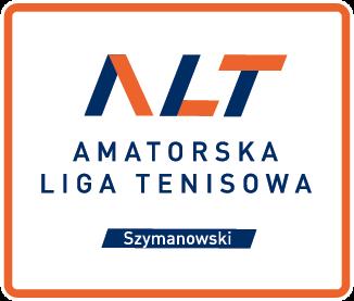 Amatorska Liga Tenisowa - Kortowo